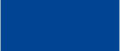 Albert-Schweitzer-Schule Logo